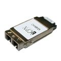 GBIC-120x120.jpg