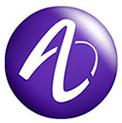 alcatel-logo.jpg