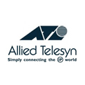 allied_telesyn_logo.jpg