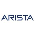arista-logo.jpg