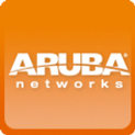 aruba_logo.jpg