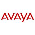 avaya_logo.jpg