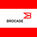 brocade-logo.jpg