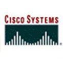 logo_cisco_memory.jpg