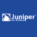 logo_juniper_memory.jpg